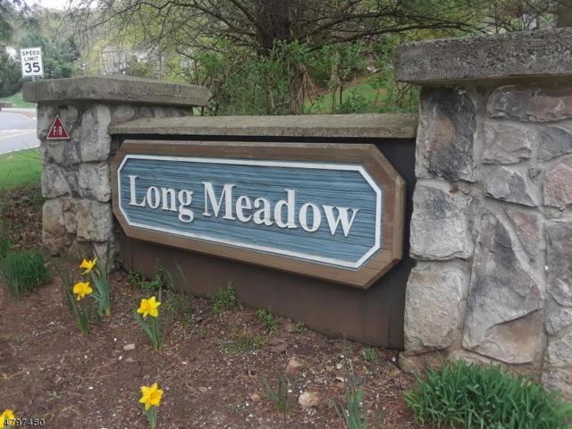 274 Long Meadow Rd, Bedminster Twp., NJ 07921 (MLS #3466748) :: The Sue Adler Team