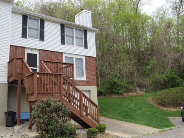 51 Cambridge E, Oxford Twp., NJ 07863 (MLS #3466991) :: The Dekanski Home Selling Team