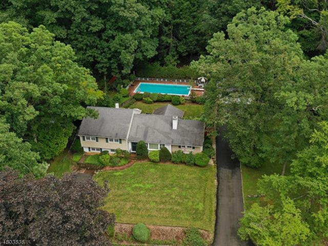 361 Pines Lake Dr, Wayne Twp., NJ 07470 (MLS #3470345) :: William Raveis Baer & McIntosh