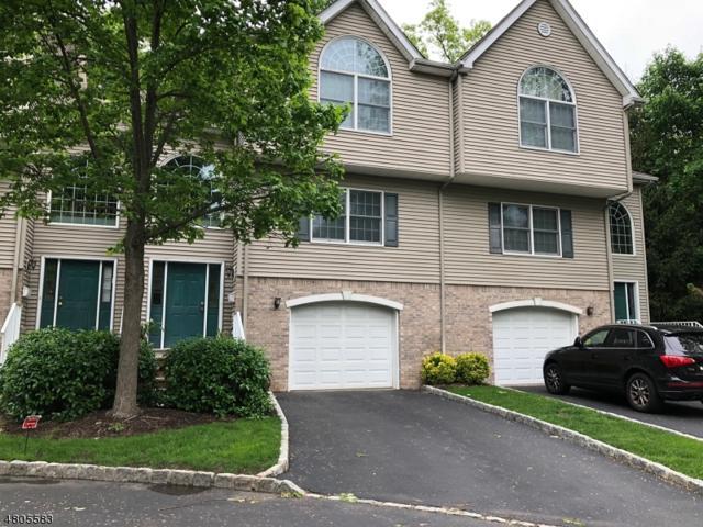 72 Elm St, Allendale Boro, NJ 07401 (MLS #3472035) :: The Dekanski Home Selling Team