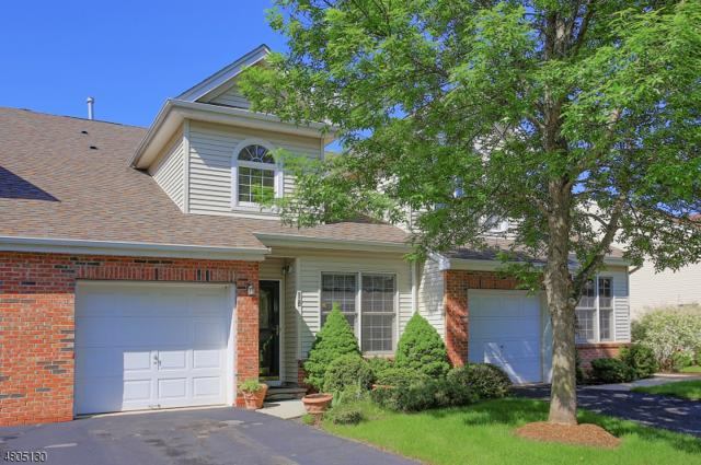 18 Farrington Plz, Franklin Twp., NJ 08873 (MLS #3472327) :: The Sue Adler Team