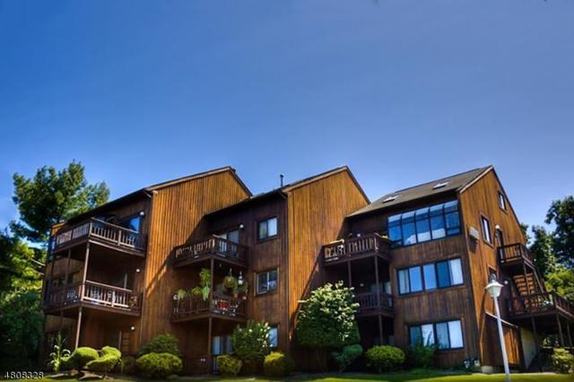 7 Deer Valley Ln Unit 7 #7, Vernon Twp., NJ 07462 (MLS #3474534) :: RE/MAX First Choice Realtors
