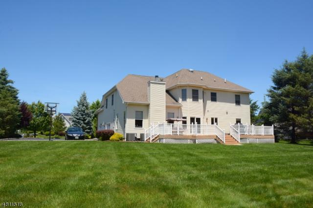 10 Softwood Way, Warren Twp., NJ 07059 (MLS #3477512) :: SR Real Estate Group