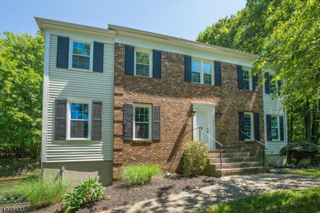 53 Forrest Rd, Randolph Twp., NJ 07869 (MLS #3483440) :: RE/MAX First Choice Realtors