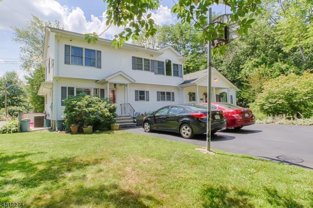 35 Makemoney Ave, Wanaque Boro, NJ 07420 (MLS #3485031) :: SR Real Estate Group