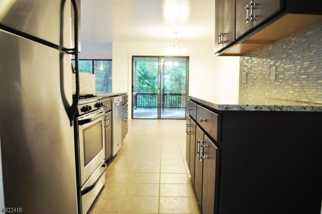 1 Pinehurst Ct Unit 7 #7, Vernon Twp., NJ 07462 (MLS #3487840) :: RE/MAX First Choice Realtors
