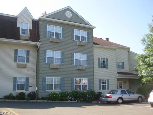 6218 Richmond Rd #218, West Milford Twp., NJ 07480 (MLS #3492268) :: RE/MAX First Choice Realtors