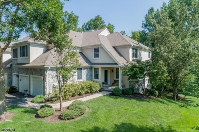 10 Austin Dr, Bernards Twp., NJ 07920 (MLS #3494086) :: The Dekanski Home Selling Team