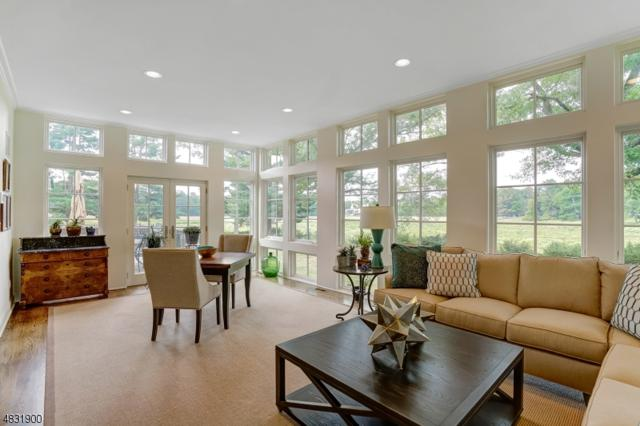 1 E Shore Dr, Hopewell Twp., NJ 08540 (MLS #3503507) :: Coldwell Banker Residential Brokerage