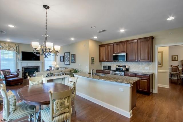 609 Four Seasons Ln, Montvale Boro, NJ 07645 (MLS #3507420) :: RE/MAX First Choice Realtors