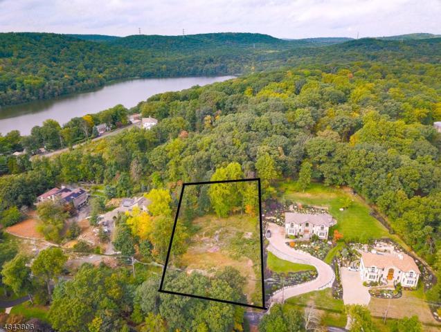 Address Not Published, Montville Twp., NJ 07045 (MLS #3507492) :: SR Real Estate Group