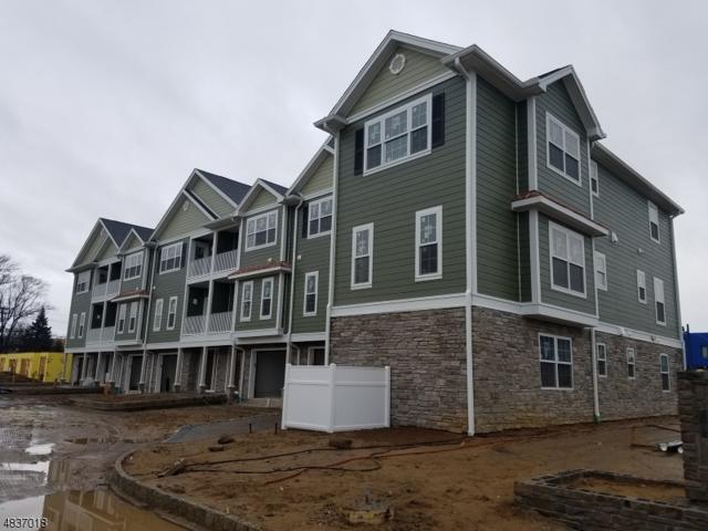 10 Chaz Way, Fairfield Twp., NJ 07004 (MLS #3507721) :: Team Francesco/Christie's International Real Estate