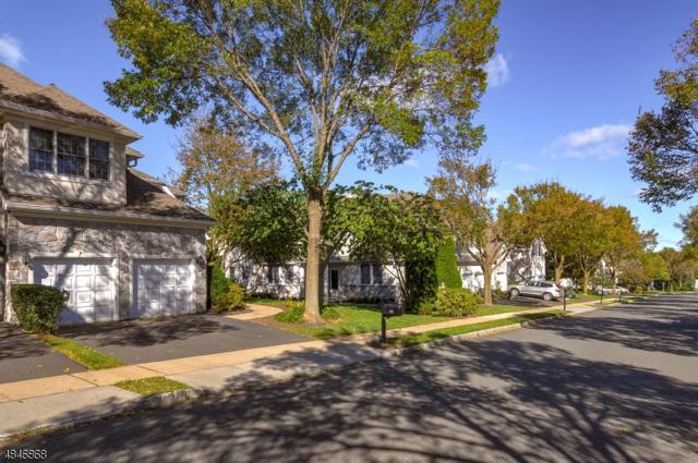 46 Dickinson Rd, Bernards Twp., NJ 07920 (MLS #3510441) :: Coldwell Banker Residential Brokerage