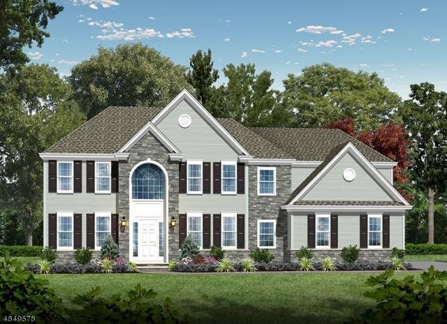 5 Moonlight Trail, Raritan Twp., NJ 08822 (MLS #3512883) :: Coldwell Banker Residential Brokerage