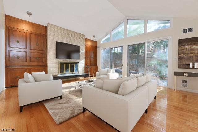 7 Lawrence Drive, Millburn Twp., NJ 07078 (MLS #3515783) :: SR Real Estate Group