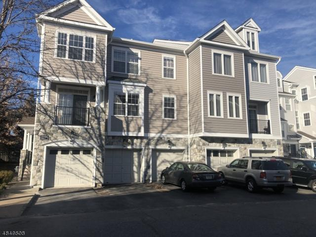 162 Brittany Ct, Clifton City, NJ 07013 (MLS #3515962) :: Coldwell Banker Residential Brokerage