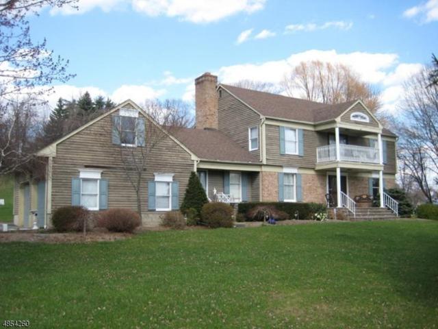 12 Valley View Ln, West Milford Twp., NJ 07480 (MLS #3517326) :: William Raveis Baer & McIntosh