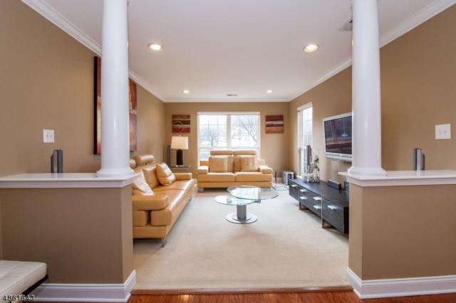 12 Raleigh Ct, Bernards Twp., NJ 07920 (MLS #3525964) :: Team Francesco/Christie's International Real Estate