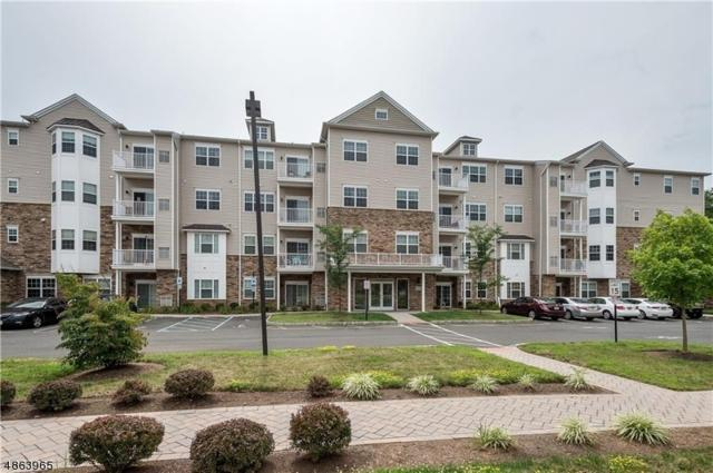 234 Luca Dr #234, Piscataway Twp., NJ 08854 (MLS #3526641) :: RE/MAX First Choice Realtors