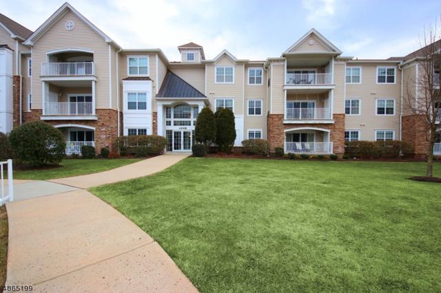 6307 Westover Way, Franklin Twp., NJ 08873 (MLS #3527617) :: Coldwell Banker Residential Brokerage