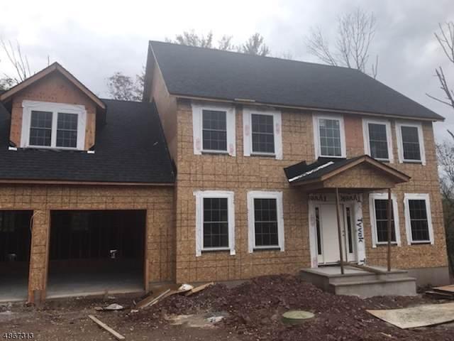 20 Ridge Road, Raritan Twp., NJ 08822 (MLS #3528828) :: SR Real Estate Group