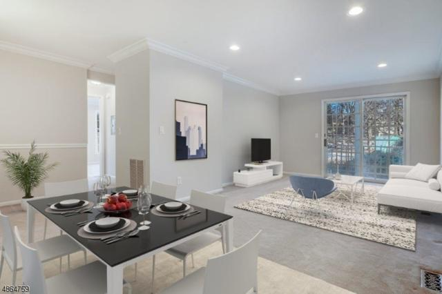 155 Jamestown Rd, Bernards Twp., NJ 07920 (MLS #3529119) :: RE/MAX First Choice Realtors
