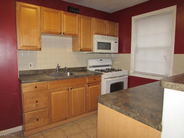 33 High St #6, City Of Orange Twp., NJ 07050 (MLS #3529314) :: William Raveis Baer & McIntosh