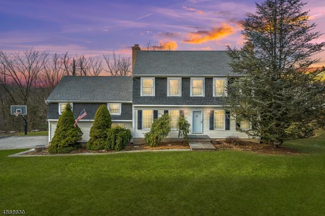 41 Alvin Rd, West Milford Twp., NJ 07480 (MLS #3530409) :: William Raveis Baer & McIntosh