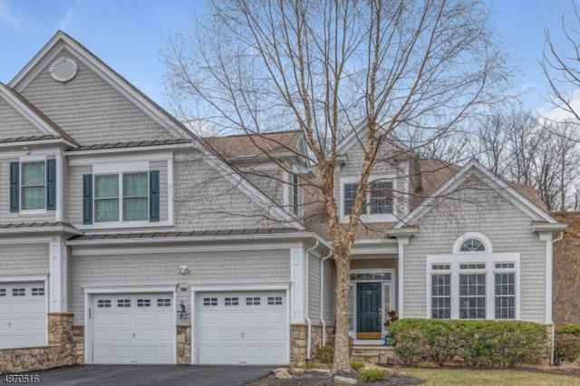32 Tillou Rd W, South Orange Village Twp., NJ 07079 (MLS #3532001) :: Coldwell Banker Residential Brokerage
