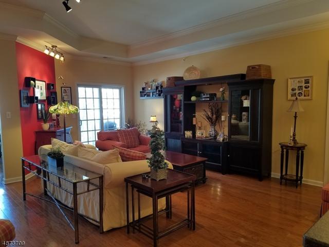 18 Zachary Way, Mount Arlington Boro, NJ 07856 (MLS #3536327) :: The Sue Adler Team