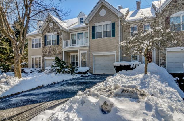 71 Dorchester Dr, Bernards Twp., NJ 07920 (MLS #3537323) :: Team Francesco/Christie's International Real Estate