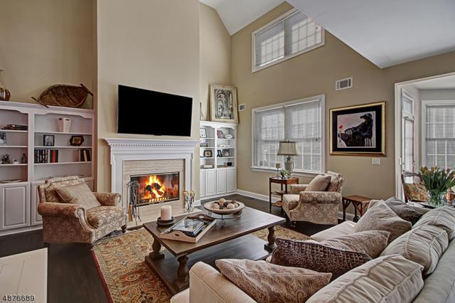 1 Springfield Ln, Bernards Twp., NJ 07920 (MLS #3537834) :: Coldwell Banker Residential Brokerage