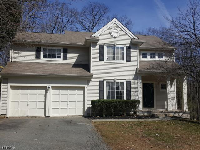 49 Connelly Ave, Mount Olive Twp., NJ 07828 (MLS #3540700) :: Coldwell Banker Residential Brokerage