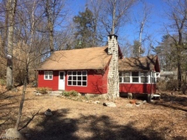 188 Coon Den Rd, Vernon Twp., NJ 07422 (MLS #3540988) :: SR Real Estate Group