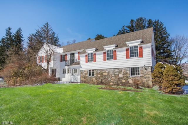2903 390 South, Pennsylvania, NJ 18357 (MLS #3541599) :: Coldwell Banker Residential Brokerage