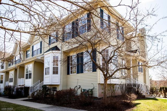 56 Kentworth Ct, Raritan Twp., NJ 08822 (MLS #3543275) :: Zebaida Group at Keller Williams Realty