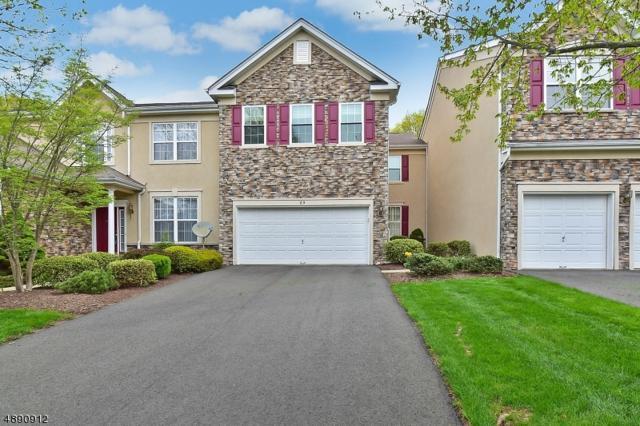 65 Ebersohl Cir, Readington Twp., NJ 08889 (MLS #3550625) :: Coldwell Banker Residential Brokerage