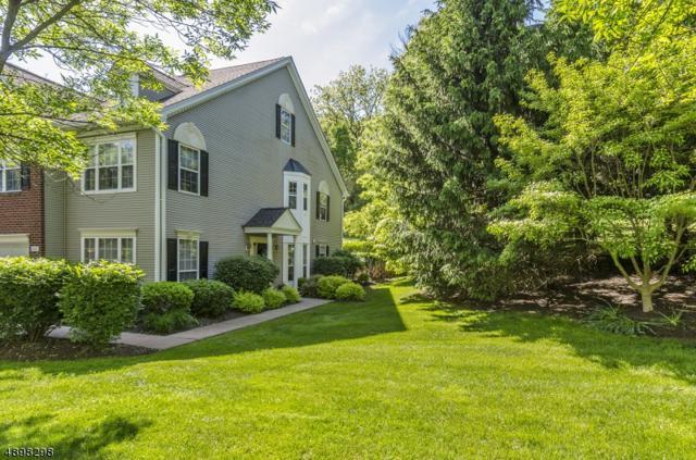 202 Spring House Dr, Readington Twp., NJ 08889 (MLS #3558111) :: The Debbie Woerner Team