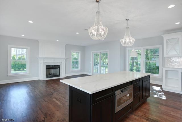 60 Lathrop Ave, Madison Boro, NJ 07940 (MLS #3563459) :: SR Real Estate Group