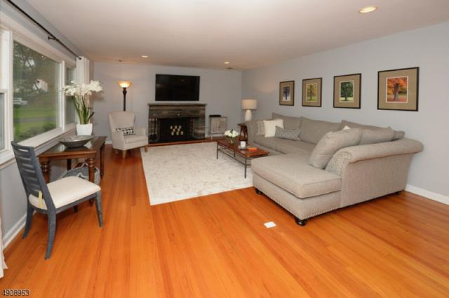 27 Monmouth Rd, Glen Rock Boro, NJ 07452 (MLS #3567513) :: Zebaida Group at Keller Williams Realty