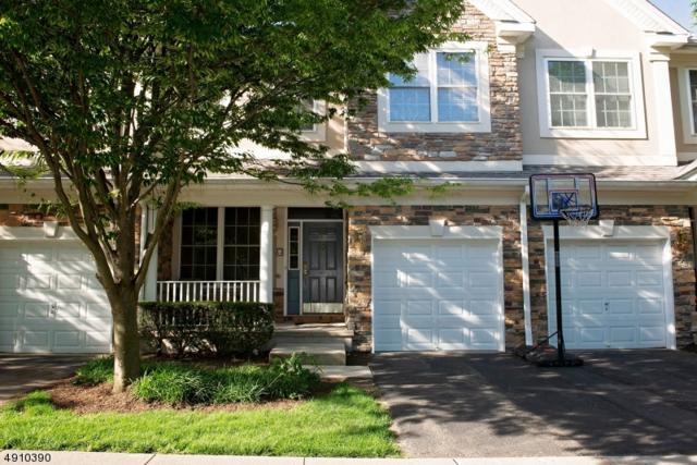 119 Levinberg Ln, Wayne Twp., NJ 07470 (MLS #3568968) :: Coldwell Banker Residential Brokerage