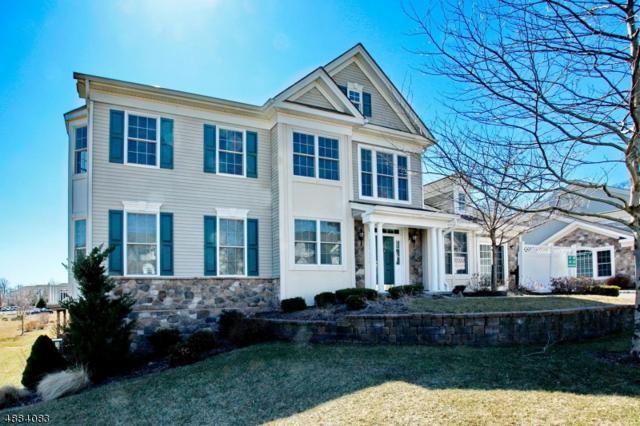 33 Graphite Dr, Woodland Park, NJ 07424 (MLS #3568986) :: Zebaida Group at Keller Williams Realty