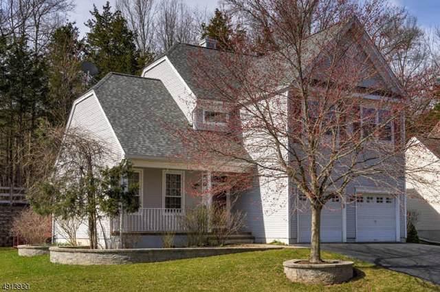 58 Plantation Rd, Readington Twp., NJ 08889 (MLS #3572300) :: Weichert Realtors