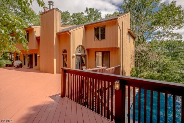 74 Green Hill Rd, Kinnelon Boro, NJ 07405 (MLS #3573186) :: SR Real Estate Group