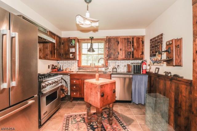 829 Rosemont Ringoes Rd, Delaware Twp., NJ 08559 (MLS #3573420) :: Team Francesco/Christie's International Real Estate