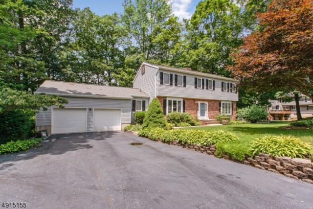21 Evelyn Dr, West Milford Twp., NJ 07480 (MLS #3573522) :: Pina Nazario