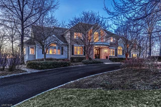 6 Ralston Hill Rd, Mendham Twp., NJ 07945 (MLS #3587676) :: SR Real Estate Group