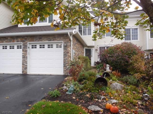 64 Briar Ct, Hardyston Twp., NJ 07419 (MLS #3591578) :: SR Real Estate Group