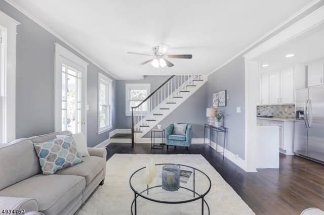 8 Shimer Boulevard, Pohatcong Twp., NJ 08865 (MLS #3591727) :: SR Real Estate Group