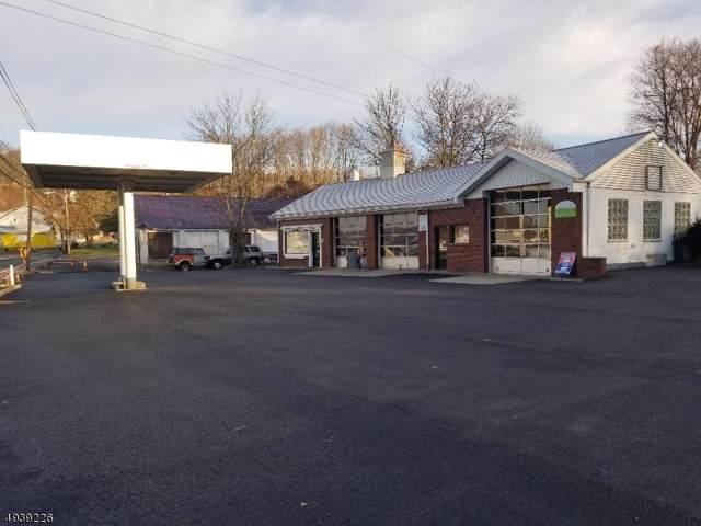 320 Espanong Rd, Jefferson Twp., NJ 07849 (MLS #3596594) :: SR Real Estate Group